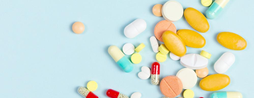 importált gyógyszer a visszér ellen jóga visszeres torna ellen