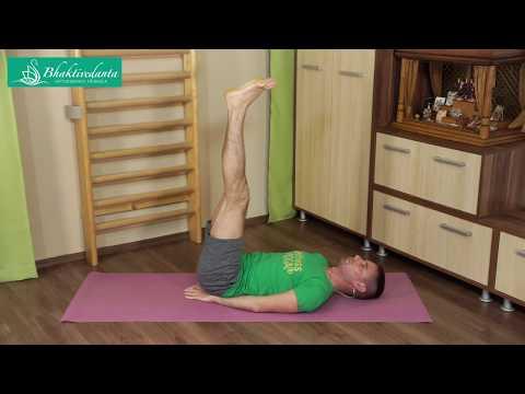 Győzd le önmagad! - Jóga kezdőknek | Fitness, Yoga, Health fitness