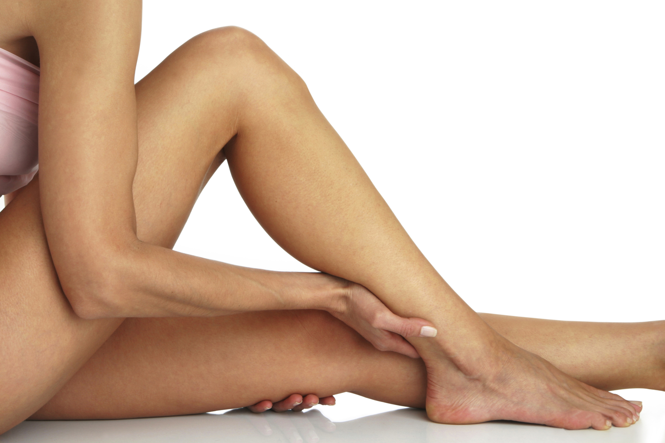 férfiaknál az egyik lábán visszerek mennyibe kerül a visszérműtét?