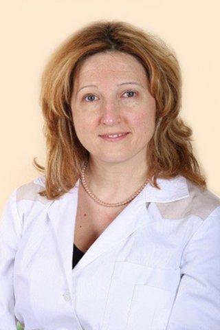visszérrel foglalkozó orvosok)