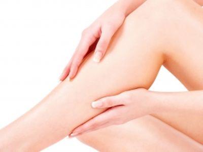 visszér a térd mögött duzzadt mit kell tenni visszérműtét a lábakon hol kell csinálni