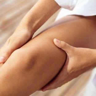 visszér esetén a lábak zsibbadása lehet