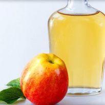 almaecet és méz a visszér ellen
