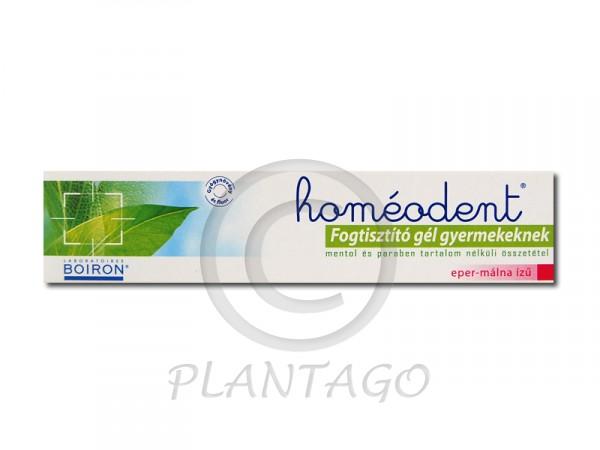 homeopátiás gyógyszertár visszér