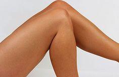 visszér kezelése lapos lábakkal)