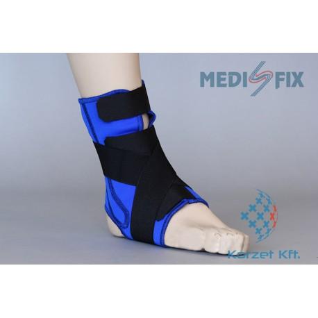 hogyan kell melegíteni a láb visszérét kék lámpával kenőcs visszér viszket