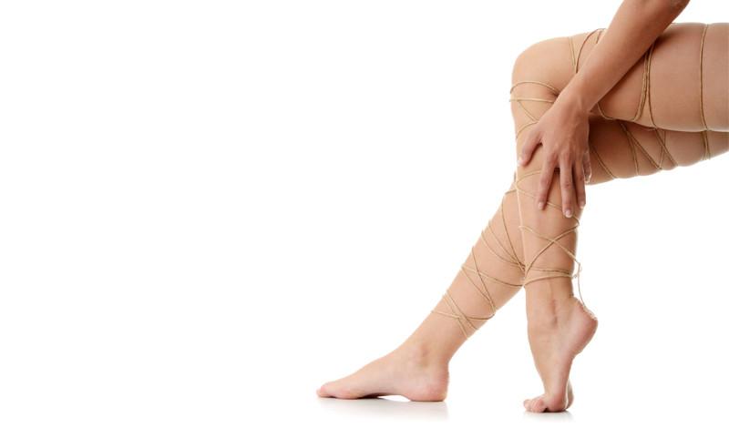 visszérkezelő lábak krém vagy kenőcs a visszér ellen