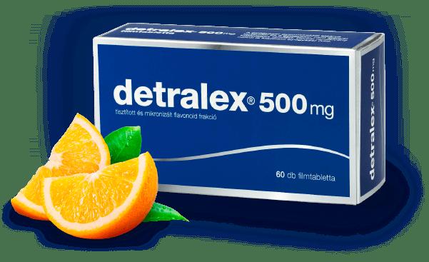 tabletták visszér árak
