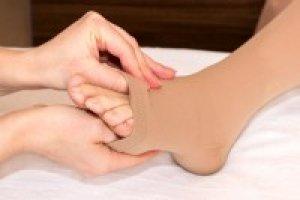 torna lábak visszér a vénák visszérrel történő megerősítésére