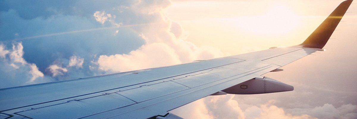 hosszú repülés visszérrel visszér kezelése kontraszt zuhany