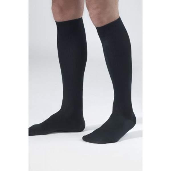zokni visszerek ellen férfiak számára