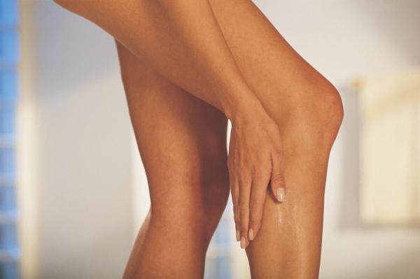 mutassa meg a visszér eltávolításának műveletét annál jobb kezelni a visszerek a lábakon