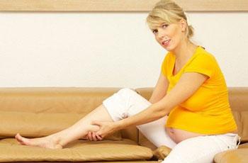 venotonics a varikózis a lábak krém kövér nő visszér kezelése