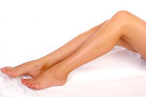 A lábak varikózisának kezelésére szolgáló gyógyszerek - A lábak varikozásainak műtétje