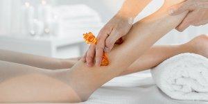 visszér túlterhelés a lábak bőrének elszíneződése visszeres