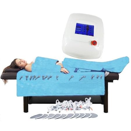 hogyan kell melegíteni a láb visszérét kék lámpával visszér szimulátor