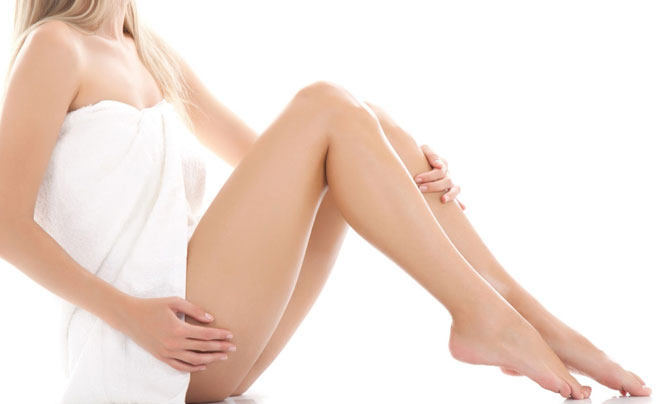 szoptató visszerek visszér a lábakon módszerek