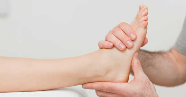 Visszér dekompenzáció szakasza, Dekompenzált szívelégtelenség - Atherosclerosis September