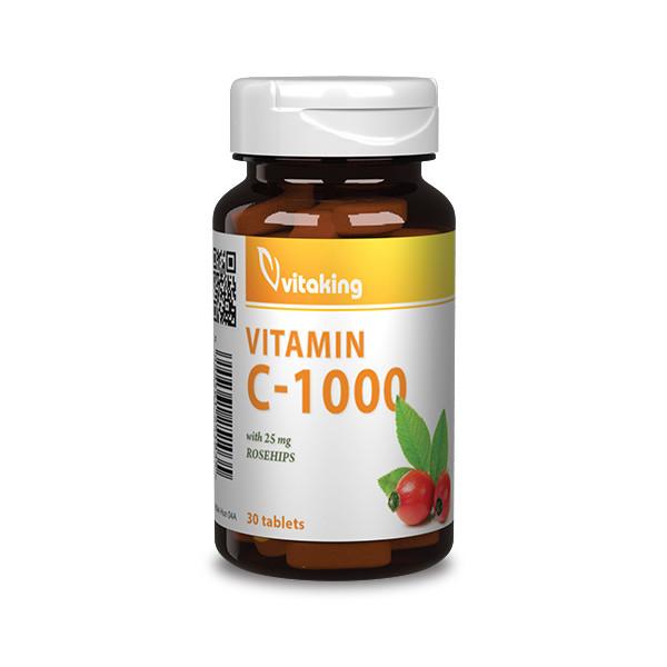 vitamin visszér