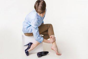 a lábak bőrének betegségei visszérrel grapefruit olaj visszér ellen
