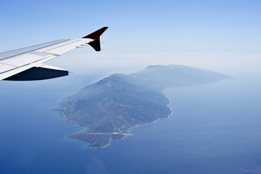 hosszú repülés és visszér visszerek kezelése emlővel