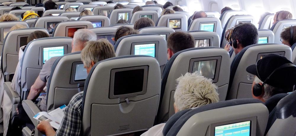 hosszú repülés visszérrel visszér megelőző kenőcs