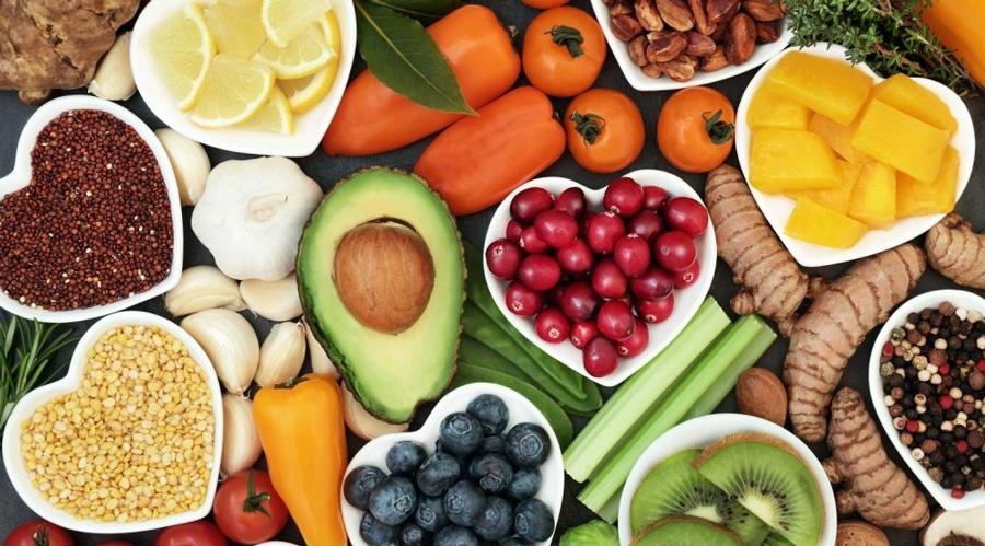 visszér táplálkozási étrend