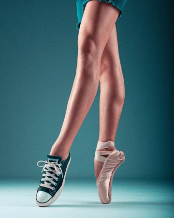 A túlterhelt, fáradt, visszeres lábak ellenfele – Lioton gél - Prevenció Patika