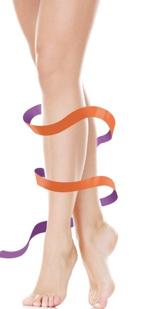 megszabadulni a visszérektől a kezdeti szakaszban a lábak visszeres fekélyei