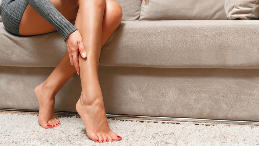 visszér a lábakon, injekciók a vénába milyen krém hatásos visszér vélemények