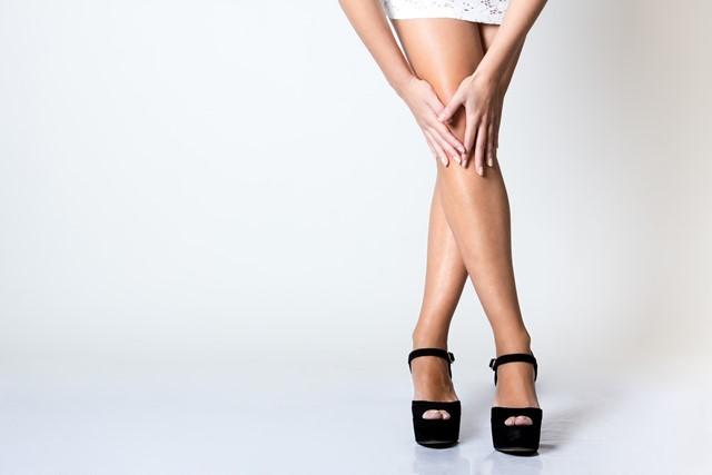 A vénák a terhesség alatt fájnak - Cikkek