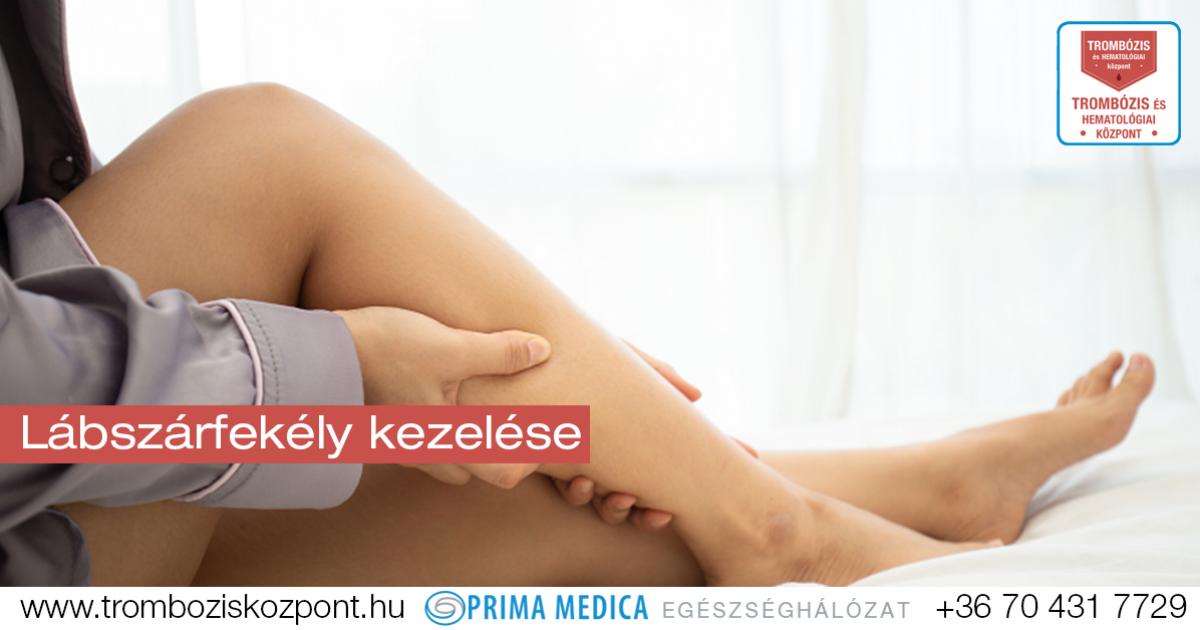 blagoveshchensk visszér kezelés trombózis visszér tromboflebitis