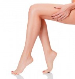 hogyan lehet felépülni a visszereken a lábakon
