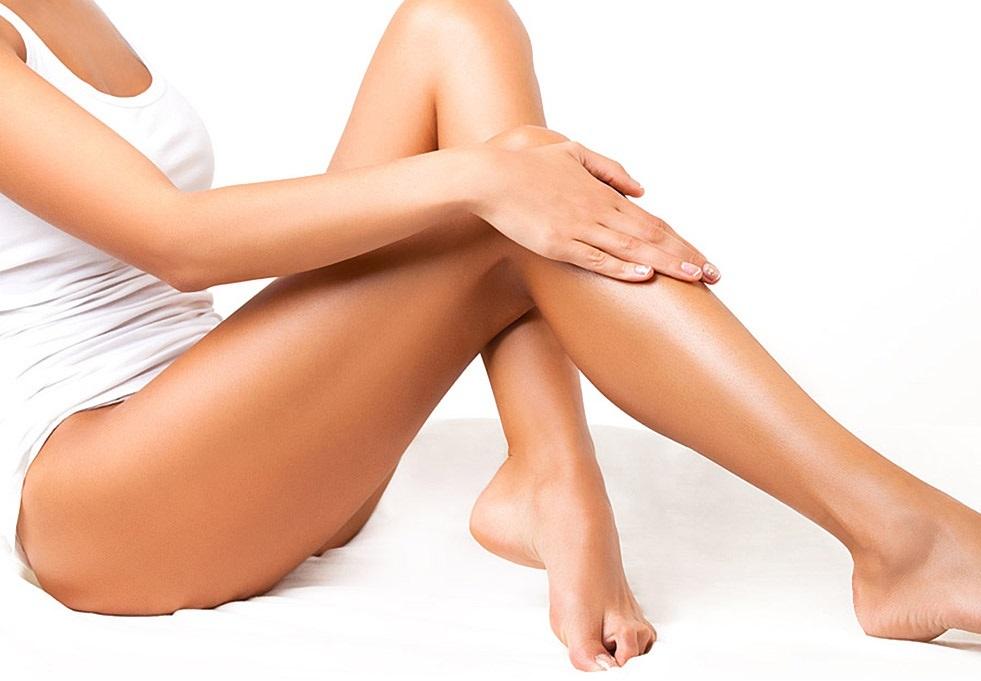 visszér a lábakon krém visszér kemoterápia