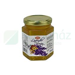 segít a méz a visszérben