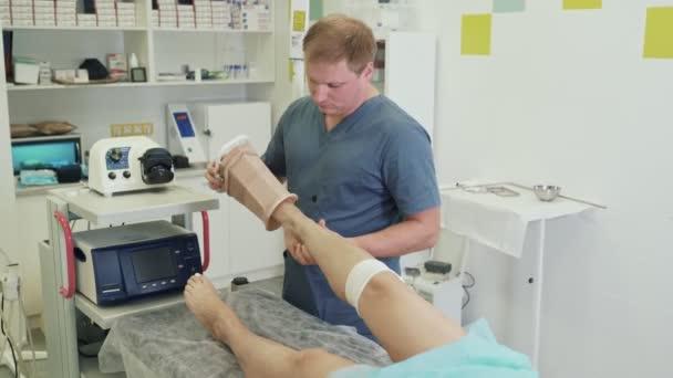visszér kezelése vákuum bankokkal visszér csak a lábakon jelenhet meg