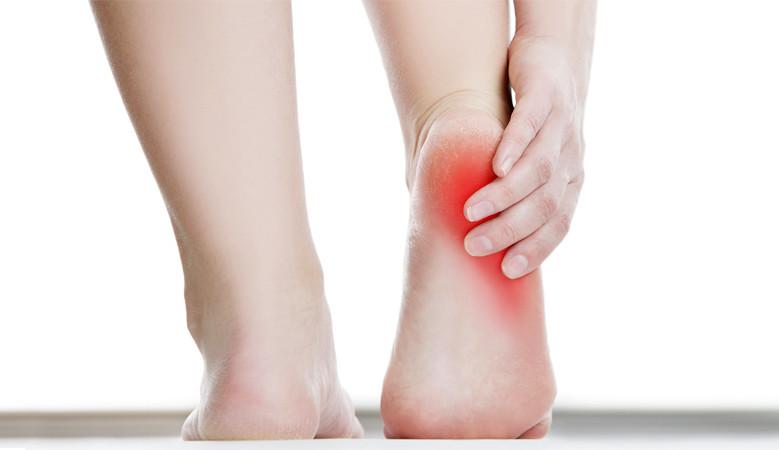 fájdalom az alsó láb varikózisában