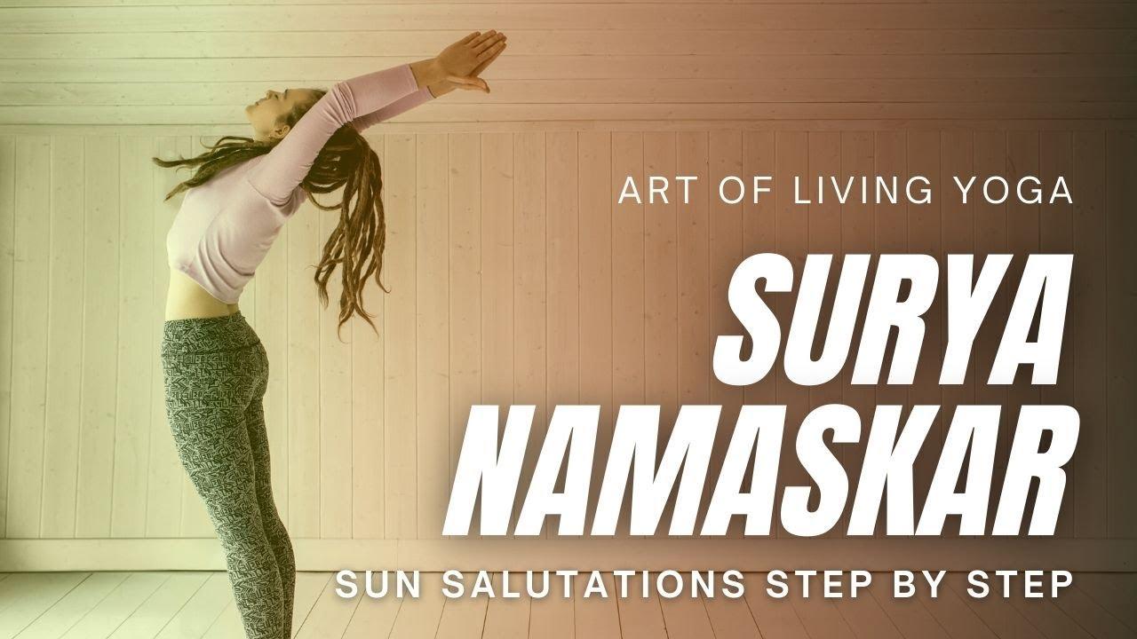 surya namaskar visszeres harisnyát vásároljon a visszérben