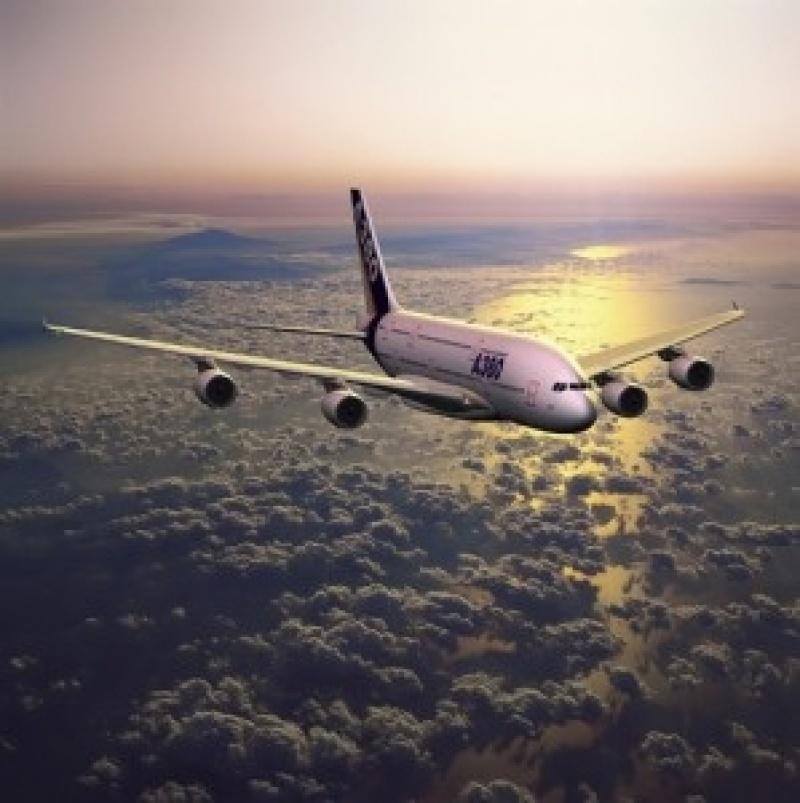 hosszú repülés visszérrel a terhesség visszerességének jele