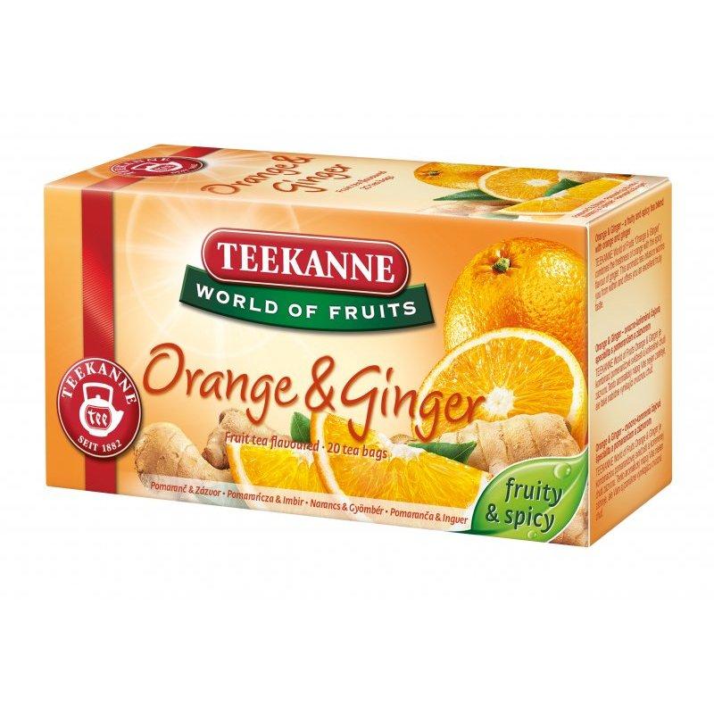 narancs a visszér ellen