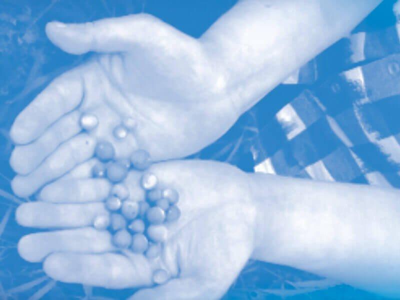 visszérgyógyszerek Franciaország intravénás visszér