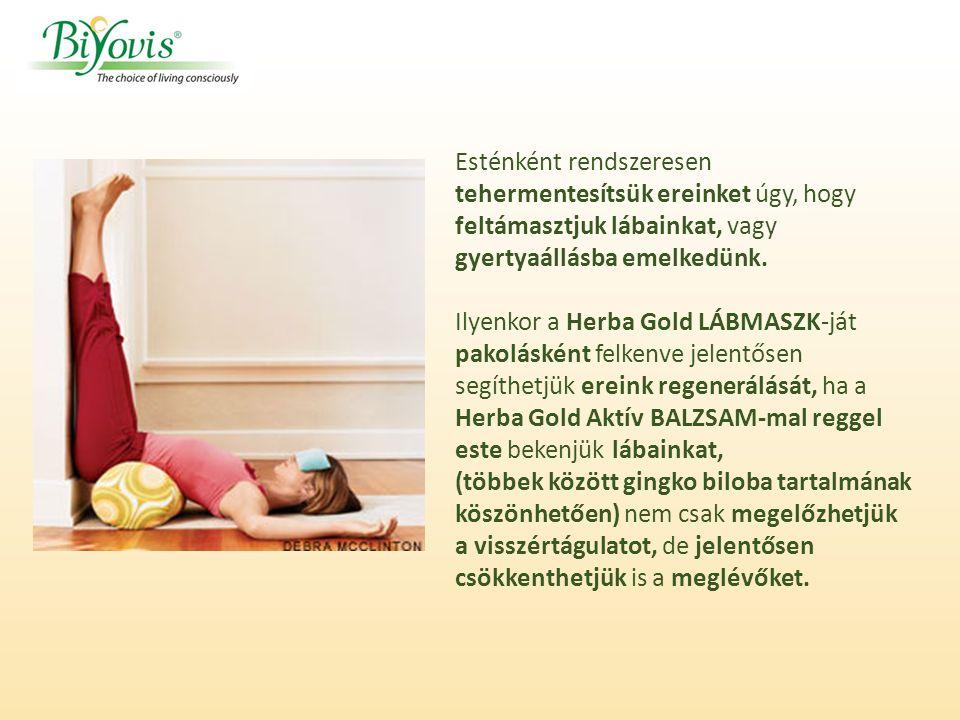 visszér leonardo visszér és láb ödéma elleni gyógyszerek