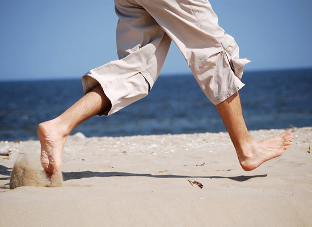 visszér férfiaknál a lábakon fotó végső gon és visszér