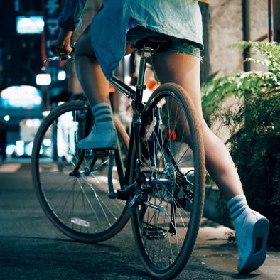 visszér és a kerékpározás