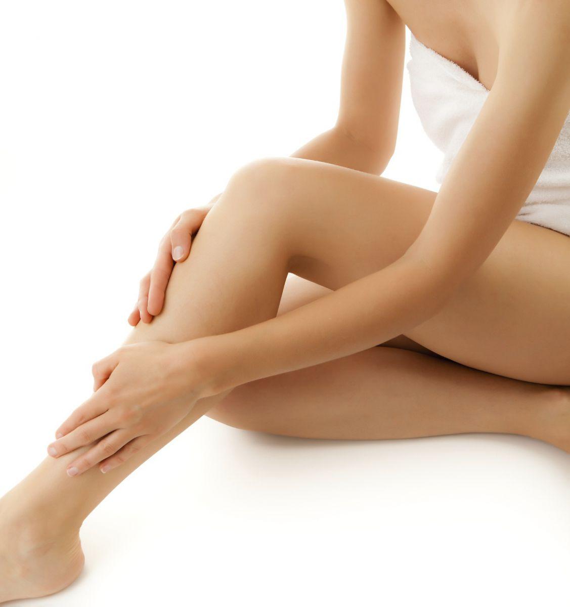 visszér hormonális háttérrel műtét visszér a lábakon video