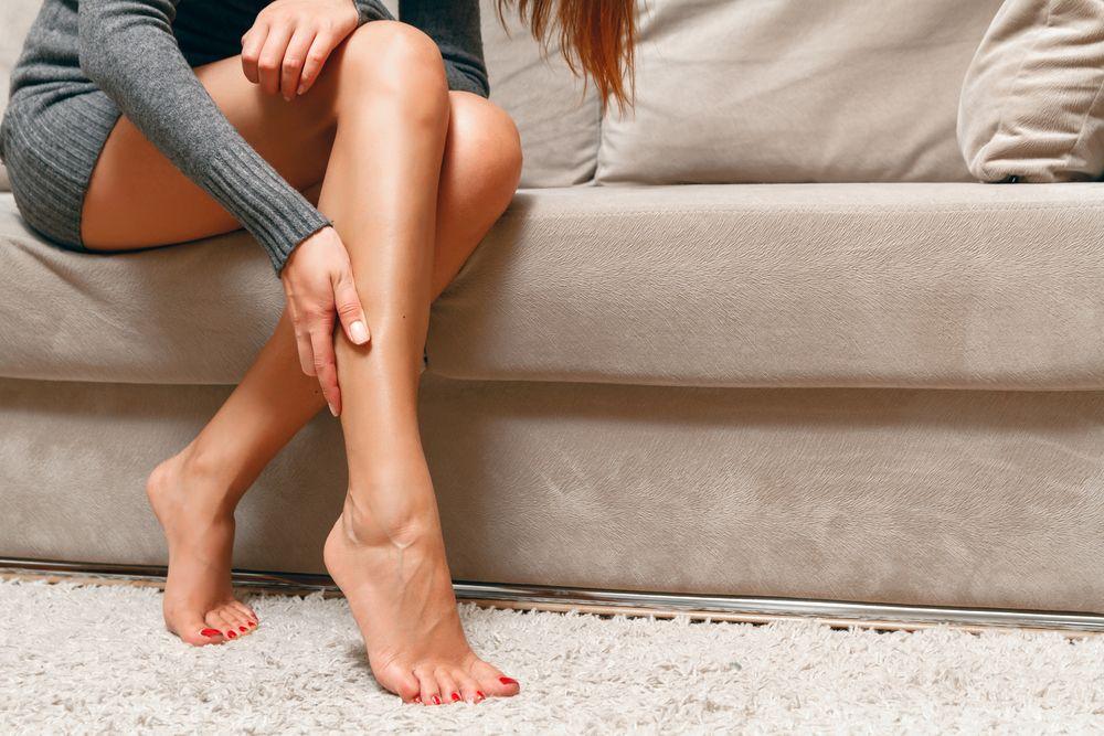 visszér és duzzadt lábak a visszér valóban kezelhető