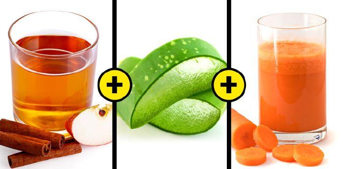 visszér kezelése házi almaecet dörzsöléssel