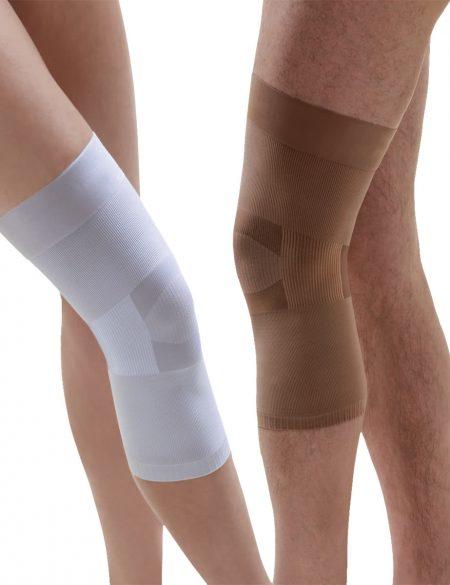 térdvédő lábak visszerek visszérbpv mit