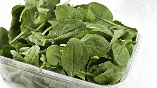 A K-vitamin pótlás fontosabb, mint hinné | BENU Gyógyszertárak