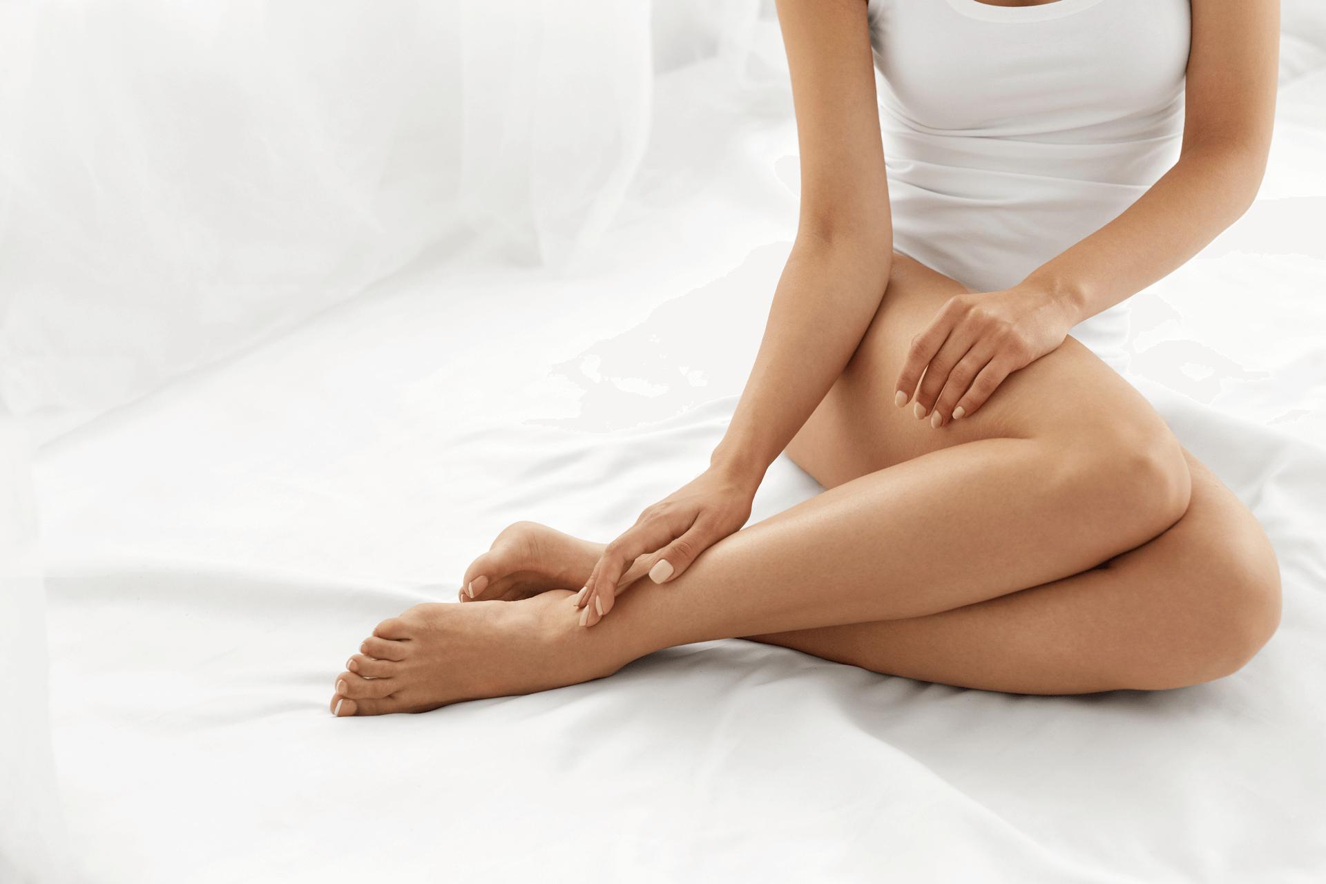 hogyan lehet erősíteni a lábizmokat visszérrel